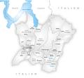 Karte Gemeinde Ligornetto.png