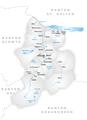 Karte Gemeinde Schwändi.png