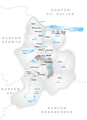 Karte Gemeinde Schwanden.png