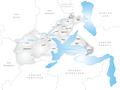 Karte Gemeinde Vitznau.png