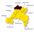 Karte Stadtverband Saarbruecken Heusweiler.png