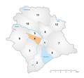Karte Zürcher Stadtkreis 4.png
