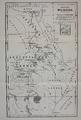 Karte der Nilländer.png