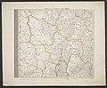 Karte von Deutschland, dem Königr. der Niederlande und der Schweiz - Nevers, Clermont, Dijon, Macon 01.jpg