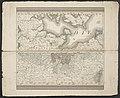 Karte von Deutschland, dem Königr. der Niederlande und der Schweiz - Schleswig-Holstein, westliche Ostsee, Mailand, Verona 01.jpg