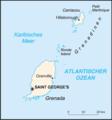 Karte von Grenada.png