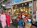 Kashgar Grand Bazaar (40848902304).jpg