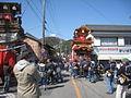 Kashiyamacho-Suga-Jinja-2.jpg