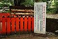 Kasuganocho, Nara, Nara Prefecture 630-8212, Japan - panoramio - jetsun (5).jpg
