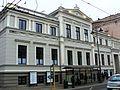 Kasyno Cywilne, ob. budynek Akademii Muzycznej, 1887 Bydgoszcz, ul. Gdańska 20 (3).JPG