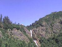 Kataryfall,selas,coonoor,india.jpg