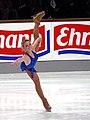 Katharina Hacker 2007 Nebelhorn Trophy.jpg