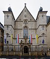 Kathedrale unserer lieben Frau Frontportal 8196-113.jpg