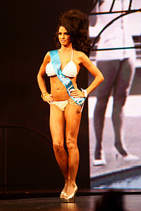 Katie Price at Clothes Show Live.jpg