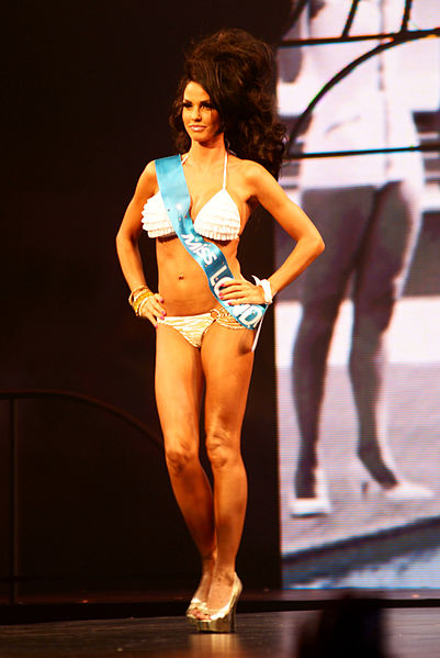 File:Katie Price at Clothes Show Live.jpg