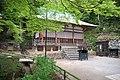 Katsuo-ji2347.jpg