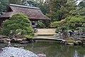 Katsura Rikyu (3264662094).jpg