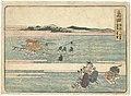 Katsushika hokusai three woodblock prints020917).jpg