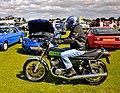 Kawasaki H2 750cc.jpg