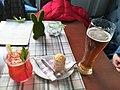 Kawiarnia, Poznan, Swietoslawska Street (1).jpg