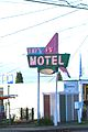 Kay's TV Motel.jpg