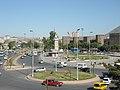 Kayseri-Tahir Boztepe.jpg