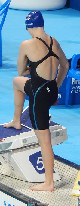 Kazan 2015 - Siobhan-Marie O'Connor 200m IM final.JPG