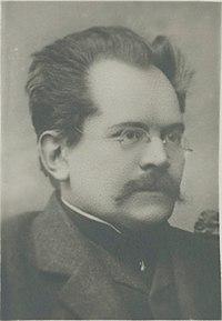 Kazimierz Gliński.jpg