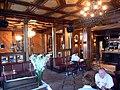 Kbh Cafe a Porta 1.jpg