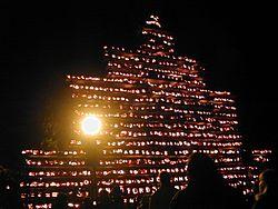 New Hampshire Pumpkin Festival - Wikipedia