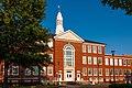 Keeny Hall at Louisiana Tech University.jpg