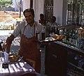 Kefalos restaurant.jpg