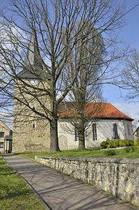 Kehmstedt-Kirche-1.JPG
