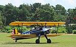 Keiheuvel Boeing E75 (PT-17) N5323N 07.JPG