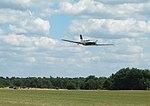 Keiheuvel Piper PA-46-350P Malibu Mirage-Jetprop DLX OO-PJM 06.JPG