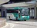 Keisei Bus System KS-1301 Tokyo Shuttle.jpg