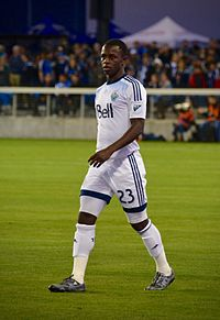 Kekuta Manneh 11 April 2015.jpg