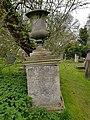 Kensal Green Cemetery (32616336077).jpg
