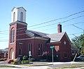 Kent Congregational 2.jpg