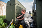 Kentucky Air Guard supports Operation United Assistance 141005-Z-VT419-048.jpg