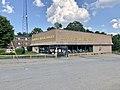 Kentucky Motor Service, Main Street, Alexandria, KY (50227305292).jpg