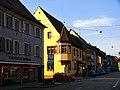 Kenzingen - panoramio.jpg
