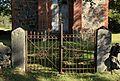 Kergu EAÕ kiriku värav.jpg