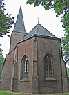 foto van Hervormde kerk