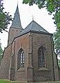 Kerk Sleen2.jpg