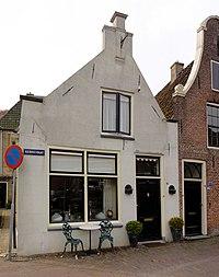 Kerkstraat 30 Blokzijl.jpg