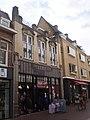 Kerkstraat 91 Hilversum GM 14.jpg