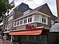 Kerkstraat 96 Hilversum GM 19.jpg