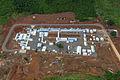Kerry Town Ebola Treatment Centre in Sierra Leone MOD 45158320.jpg