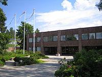 Keuruu Town Hall.jpg